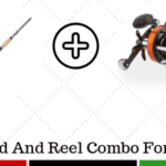 7 Best Rod and Reel Combo For Catfish [Never Failed]