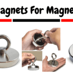 8 Best Magnets For Magnet Fishing In 2020 [Step By Step]