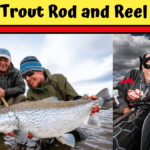 8 Best Trout Rod and Reel Combo [2020 Trout Special]