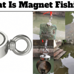 What is Magnet Fishing? [All You Need To Know]
