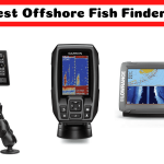 8 Best Offshore Fish Finders Review